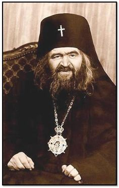 The First 40 Days after Death explained by St.John of Shanghai and San Francisco - The Catalog of Good Deeds Greek Icons, Pray Always, Religion, Call Of Cthulhu, Russian Orthodox, Byzantine Icons, Orthodox Christianity, Orthodox Icons, Creations