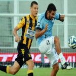 Torneo de Transición 2014: Olimpo recibe a Belgrano para salir del fondo de la tabla a las 16:15
