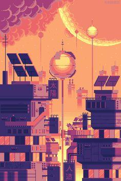 Consultez ce projet @Behance: u201cArtificial Sunsu201d https://www.behance.net/gallery/44911335/Artificial-Suns
