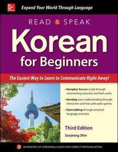 21 Best Korean Study Books Images Learn Korean Korean Language