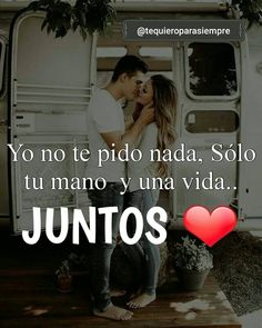 Baby Love Quotes, I Love You Quotes, Romantic Love Quotes, Love Yourself Quotes, Frases Love, Qoutes About Love, I Love You Baby, Sex And Love, Love In Spanish