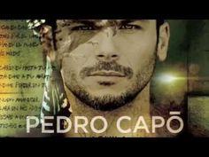 Pedro Capo - Vivo ~ Good song