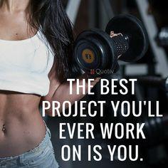 #Motivation #MotivationalQuote #Quote #Inspiration #InspirationalQuote #QuoteOfTheDay #QOTD #Success #Life #Positive #FoodForThought #FitnessMotivation #FitnessQuote #Fitness