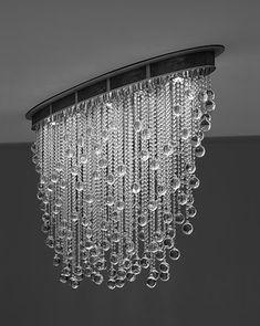 Cascade Luminaire | Boyd Lighting