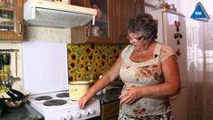 Как вывести жирные пятна с кухонных полотенец, одежды и ткани. Старая тетрадь, проверенные рецепты.