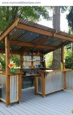 28 Backyard Seating Ideas | Backyard, Yards and Patios