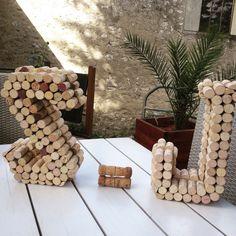 Terminé..... #urnemariage #ideedeco #marié #mariage #bordeaux #mariagebordeaux #weddinggay #wedding #planner #eventplanner #weddingplanner #photographer #photomariage #cocktails #ideemariage #chateaubordeaux