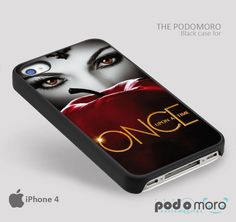 http://thepodomoro.com/collections/cool-mobile-phone-cases/products/once-upon-a-time-for-iphone-4-4s-iphone-5-5s-iphone-5c-iphone-6-iphone-6-plus-ipod-4-ipod-5-samsung-galaxy-s3-galaxy-s4-galaxy-s5-galaxy-s6-samsung-galaxy-note-3-galaxy-note-4-phone-case