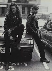 forums.thefashionspot.com f135 calvin-klein-jeans-1991-carr-otis-marcus-schenkenberg-bruce-weber-268615.html