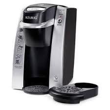 Keurig B130 Single Serve K-Cup Brewing System for $52.49 – EXP 6/29/2013