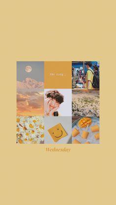 Pastel Wallpaper, Cute Wallpaper Backgrounds, Cute Wallpapers, Iphone Wallpaper, Homescreen Wallpaper, Park Chanyeol Exo, Kpop Exo, Kyungsoo, Exo Lockscreen