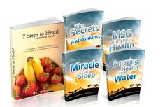 Natural Diabetes Treatment Works Better Than Prescription Drugs *PROOF* Pound Of Fat, Diabetes Treatment, Health Remedies, Health Fitness, Men Health, Weight Loss, Diet, Pdf, Food