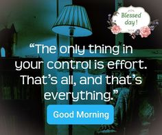 Morning Wishes Quotes, Good Morning Greetings, Good Morning Wishes, Good Morning Quotes, Morning Images, Everything Is Awesome, Make Sense, Positive Quotes, Positivity