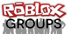 A really fun part about roblox is that you can join groups. How can you join groups? I will tell you in the rest of this lens. Now, good groups...
