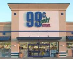 97 Best Dollar Tree 99 Cent Only Store Things Ideas Images In