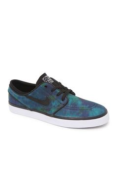 5ee318bb0ce8f6 Zoom Stefan Janoski Nebula Shoes Janoski Shoes