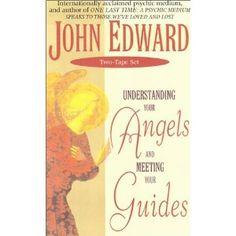 Understanding Your Angels