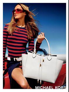 Michael Kors Miranda Bag #Michael #Kors #Miranda