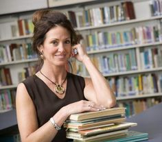 Everything You Need to Know about Becoming a Librarian | To be ...