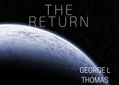 The Return The Entire Universe, First Humans, Smile Face, Solar System, Short Stories, Did You Know, Planets, Fiction, Old Things