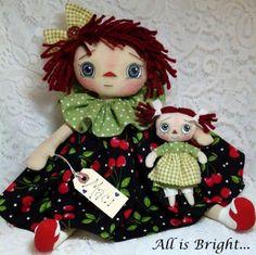 muñecas primitivas (3)
