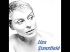 Lisa Stansfield / Greatest Hits Megamix: The First 15 Years Music Mix, Dance Music, Live Music, Music Songs, Music Videos, Pop Music Playlist, Lisa Stansfield, Bmg Music, Old School Music