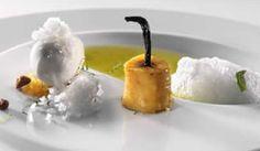 90plus.com - The World's Best Restaurants: Martín Berasategui - Lasarte - Spain