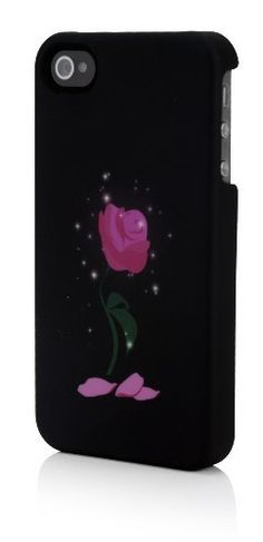 Performance Designed Products IP-1619 Belle Rose Clip Case for iPhone 4 - Face Plate - Retail Packaging - Multicolor by Performance Designed Products, http://www.amazon.com/dp/B008R7EZ6S/ref=cm_sw_r_pi_dp_OpL3qb15PJB29