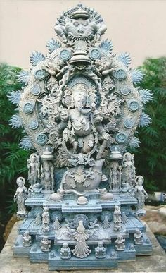 Manufacturers Exporters and Wholesale Suppliers of Green Marble Stone Ganesha Ji Statue Jajpur Orissa Sri Ganesh, Ganesh Lord, Ganesha Art, Lord Shiva, Ganesh Statue, Ganesh Images, Ganpati Bappa, Diy Jewelry Findings, Hindu Deities
