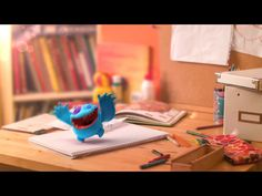"This is ""CRAYONS"" by  on Vimeo, the home for high quality videos and the people who love them."