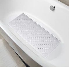 Best Bath Mats for Tub in 2017 Reviews - TenBestProduct
