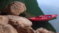 KAYAK.Cueva tortuga BOLARQUE www.masqueaventura.es