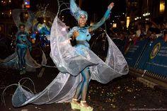 Cape Town Carnival Cape Town, Carnival, Carnavals