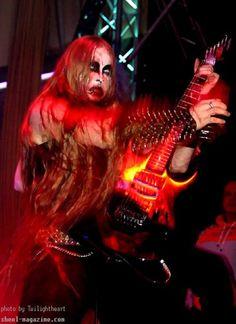 Metal Girl, Metal Bands, Black Metal, Photoshoot, Death, Rock, Sash, Metal Music Bands, Photo Shoot