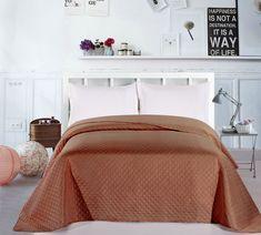 Cuvertura Adam Brown #homedecor #interiordesign #inspiration #homedesign #decoration #bedroom Adam Brown, Comforters, Ikea, House Design, Blanket, Interior Design, Bedroom, Inspiration, Furniture