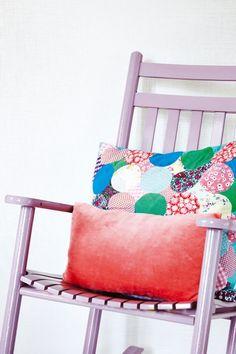 Papel pintado Eijffinger Rice .Ref. 359125 mimbre