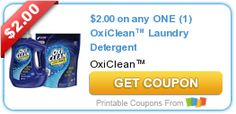 Save over $100 with these awesome coupons!