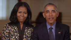 What's Next from Barack and Michelle Obama  - YOUR VOICE https://www.obama.org/your-voice/