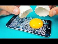 İyiki Ögrendim Diyeceginiz 8 İlginç İpucu - YouTube