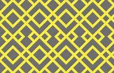 pattern photoshop - Risultati Yahoo Search Results Yahoo Italia della ricerca di immagini