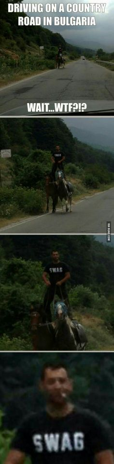Meanwhile in Bulgaria