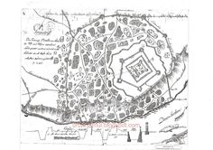 braila 1790 Urban, Art, Art Background, Kunst, Performing Arts, Art Education Resources, Artworks