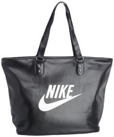 192f78ad17e35 Nike - Bagages - sac heritage si tote  Amazon.fr  Sports et Loisirs