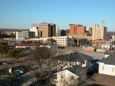 Wichita Falls, Texas places-i-ve-lived Wichita Falls Texas, World's Most Beautiful, Where The Heart Is, Iowa, San Francisco Skyline, Places To Travel, Places Ive Been, Tours, Park