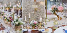 wedding_tuscany_vincigliata_0098.jpg