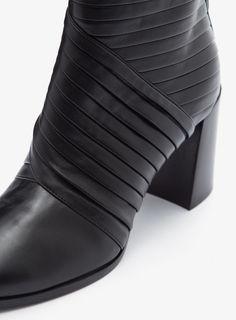 Ballin  ballinshoes  shoes  fashion  style  trend  fw  accessories 28423d1a2e4