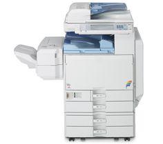 Φωτοαντιγραφικo Ricoh Color Best Printers