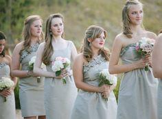 Jacque Lynn Photography - Utah Wedding Photographer - www.jacquelynnphoto.com