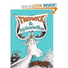 Moose Classroom on Best Dr Seuss Images On Pinterest The Loose Week