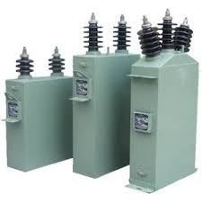 Fixed #Power #Capacitors #market status and forecast, categorizes the  global Fixed Power Capacitors market size (value & volume) … | Electricity,  Capacitors, Power